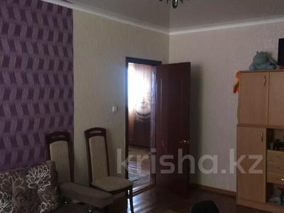 5-комнатный дом, 218 м², 6 сот., Мкр. 6 за 15.5 млн 〒 в Рудном — фото 11