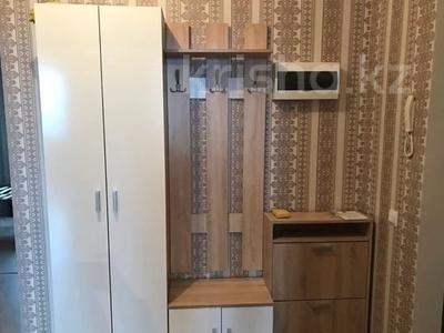 2-комнатная квартира, 55 м², 4/18 этаж помесячно, Бараева 13 за 140 000 〒 в Нур-Султане (Астана) — фото 2