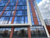 Здание, площадью 5000 м², Коргальджиское шоссе 11 за 1.5 млрд 〒 в Нур-Султане (Астане), Есильский р-н