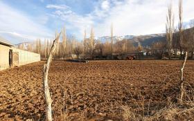 откомочную базу за 22 млн 〒 в Туркестанской обл., Жабаглы