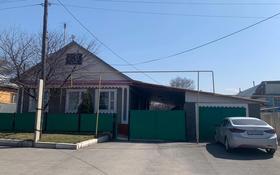6-комнатный дом, 180 м², 13.5 сот., Рыскулова 17a за 18 млн 〒 в в селе Шамалган