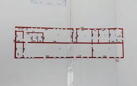 Здание, площадью 491 м², Ст. Курорт - Боровое за 23 млн 〒 в Щучинске