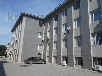 Здание, площадью 3875 м², Азаттык 70А — Атамбаева за 870 млн 〒 в Атырау — фото 3