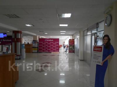 Здание, площадью 3875 м², Азаттык 70А — Атамбаева за 870 млн 〒 в Атырау — фото 6