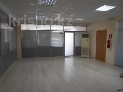 Здание, площадью 3875 м², Азаттык 70А — Атамбаева за 870 млн 〒 в Атырау — фото 9