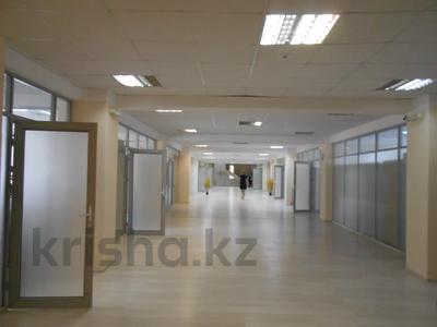 Здание, площадью 3875 м², Азаттык 70А — Атамбаева за 870 млн 〒 в Атырау — фото 13