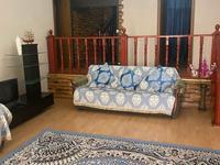 5-комнатный дом посуточно, 300 м², 8 сот., Желтоксана 89 — Ташенова за 50 000 〒 в Шымкенте