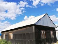 3-комнатный дом, 52.9 м², 5 сот., Радлова — Бөкен би за 7 млн 〒 в Уральске