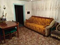 2-комнатный дом помесячно, 60 м²