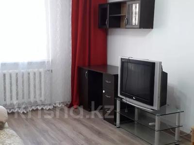 1-комнатная квартира, 35.1 м², 4/9 этаж, Кудайбердыулы 25/4 за 13 млн 〒 в Нур-Султане (Астана), Алматинский р-н
