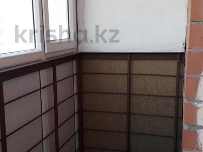 1-комнатная квартира, 35.1 м², 4/9 этаж, Кудайбердыулы 25/4 за 13 млн 〒 в Нур-Султане (Астана), Алматинский р-н — фото 11