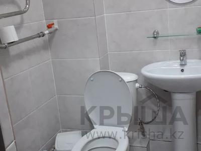 1-комнатная квартира, 35.1 м², 4/9 этаж, Кудайбердыулы 25/4 за 13 млн 〒 в Нур-Султане (Астана), Алматинский р-н — фото 14