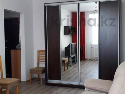 1-комнатная квартира, 35.1 м², 4/9 этаж, Кудайбердыулы 25/4 за 13 млн 〒 в Нур-Султане (Астана), Алматинский р-н — фото 2