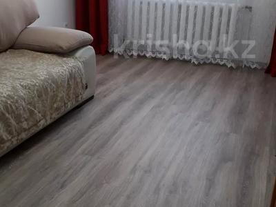 1-комнатная квартира, 35.1 м², 4/9 этаж, Кудайбердыулы 25/4 за 13 млн 〒 в Нур-Султане (Астана), Алматинский р-н — фото 4