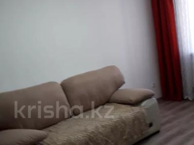 1-комнатная квартира, 35.1 м², 4/9 этаж, Кудайбердыулы 25/4 за 13 млн 〒 в Нур-Султане (Астана), Алматинский р-н — фото 5