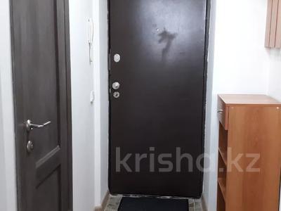 1-комнатная квартира, 35.1 м², 4/9 этаж, Кудайбердыулы 25/4 за 13 млн 〒 в Нур-Султане (Астана), Алматинский р-н — фото 9