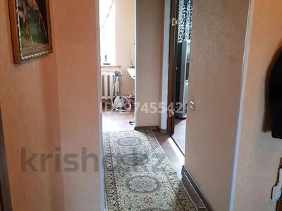 6-комнатный дом, 201.2 м², Меновное 36 за 22 млн 〒 в Усть-Каменогорске — фото 4