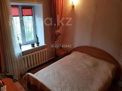 6-комнатный дом, 201.2 м², Меновное 36 за 22 млн 〒 в Усть-Каменогорске — фото 5