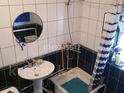 6-комнатный дом, 201.2 м², Меновное 36 за 22 млн 〒 в Усть-Каменогорске — фото 6