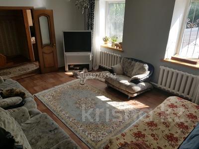 6-комнатный дом, 201.2 м², Меновное 36 за 22 млн 〒 в Усть-Каменогорске — фото 7