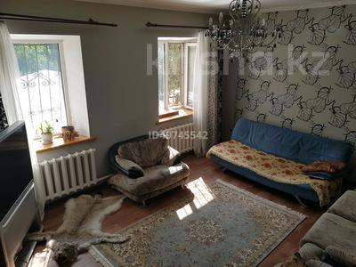 6-комнатный дом, 201.2 м², Меновное 36 за 22 млн 〒 в Усть-Каменогорске — фото 8