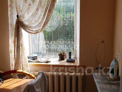 6-комнатный дом, 201.2 м², Меновное 36 за 22 млн 〒 в Усть-Каменогорске — фото 9