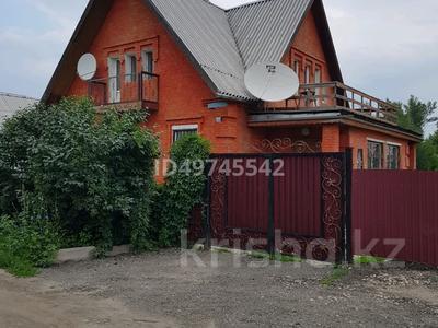 6-комнатный дом, 201.2 м², Меновное 36 за 22 млн 〒 в Усть-Каменогорске