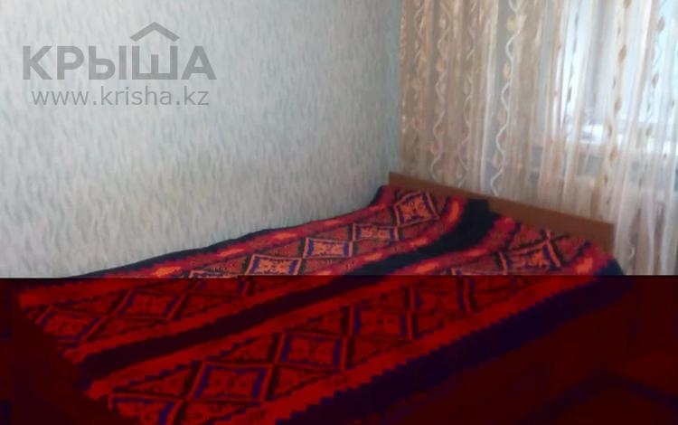 1-комнатная квартира, 30 м², 3/4 этаж, Темирязева — Гагарина за 16.5 млн 〒 в Алматы, Бостандыкский р-н
