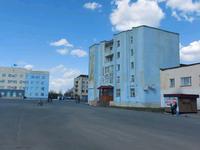Здание, улица Валиханова 14 площадью 217 м² за 1 000 〒 в