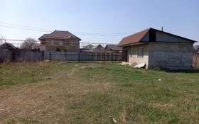 3-комнатный дом, 50 м², 8 сот., мкр Альмерек 31 — Шертер за 18.5 млн 〒 в Алматы, Турксибский р-н
