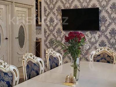 5-комнатный дом, 196 м², 16.7 сот., 6 м-н — Сандригайло за ~ 70 млн 〒 в Рудном