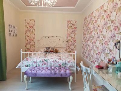 5-комнатный дом, 196 м², 16.7 сот., 6 м-н — Сандригайло за ~ 70 млн 〒 в Рудном — фото 4