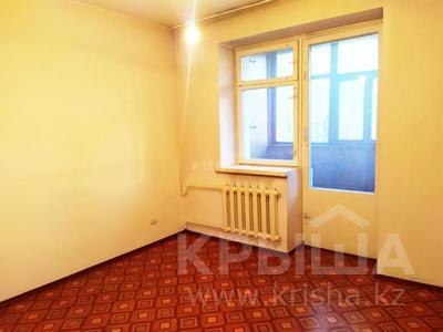 3-комнатная квартира, 65 м², 5/5 этаж, Жамбыла 76 — Чайковского за 37.8 млн 〒 в Алматы, Алмалинский р-н