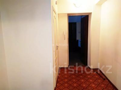 3-комнатная квартира, 65 м², 5/5 этаж, Жамбыла 76 — Чайковского за 37.8 млн 〒 в Алматы, Алмалинский р-н — фото 6