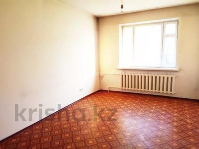 3-комнатная квартира, 65 м², 5/5 этаж, Жамбыла 76 — Чайковского за 37.8 млн 〒 в Алматы, Алмалинский р-н — фото 3