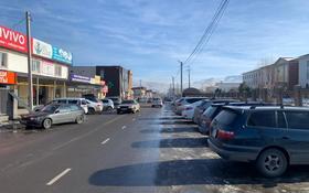 коммерческий объект за 104 млн 〒 в Талгаре