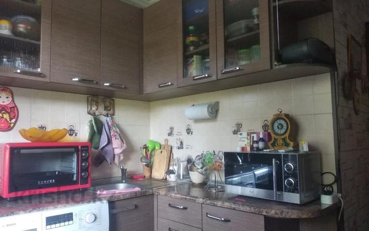 3-комнатная квартира, 56 м², 3/5 этаж, Брусиловского (Руднева) — Райымбека (Ташкентская) за 22.9 млн 〒 в Алматы, Алмалинский р-н