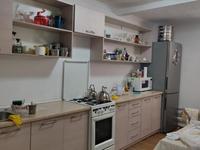 3-комнатный дом, 50 м², 10 сот.