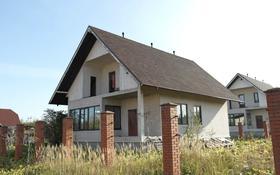 5-комнатный дом, 351.6 м², 15 сот., Истринский р-н, НП Лесное 2 за 44 млн 〒