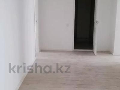 3-комнатная квартира, 87 м², 7/14 этаж, Кайыма Мухамедханова за 27.8 млн 〒 в Нур-Султане (Астана), Есиль р-н