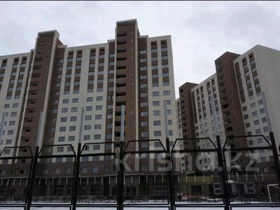 3-комнатная квартира, 87 м², 7/14 этаж, Кайыма Мухамедханова за 27.8 млн 〒 в Нур-Султане (Астана), Есиль р-н — фото 2
