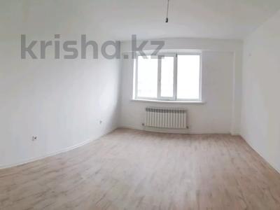 3-комнатная квартира, 87 м², 7/14 этаж, Кайыма Мухамедханова за 27.8 млн 〒 в Нур-Султане (Астана), Есиль р-н — фото 5