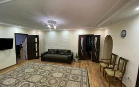 6-комнатный дом, 200 м², 11 сот., мкр Достык за 50 млн 〒 в Алматы, Ауэзовский р-н