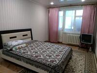 1-комнатная квартира, 36 м², 1/5 этаж посуточно, Мухита 127 — Алмазова за 5 000 〒 в Уральске