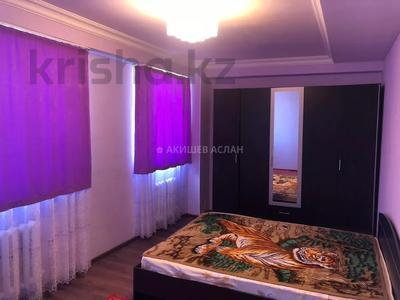 2-комнатная квартира, 75 м², 4/14 этаж посуточно, проспект Женис 26А — Сакена Сейфуллина за 10 000 〒 в Нур-Султане (Астана), Сарыаркинский р-н