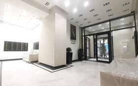 2-комнатная квартира, 60 м², 15/21 этаж, Сейфуллина 574/1 к3 — Аль фараби за 45 млн 〒 в Алматы, Бостандыкский р-н