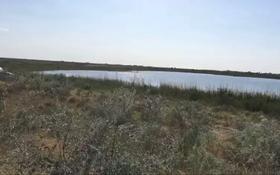 Озеро за 40 млн 〒 в Шардара