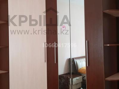 3-комнатный дом помесячно, 85 м², мкр Коктобе, Бегалина 30 — Төле би за 280 000 〒 в Алматы, Медеуский р-н — фото 13