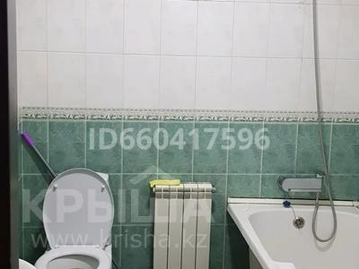 3-комнатный дом помесячно, 85 м², мкр Коктобе, Бегалина 30 — Төле би за 280 000 〒 в Алматы, Медеуский р-н — фото 15