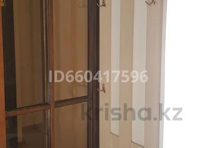 3-комнатный дом помесячно, 85 м², мкр Коктобе, Бегалина 30 — Төле би за 280 000 〒 в Алматы, Медеуский р-н — фото 7
